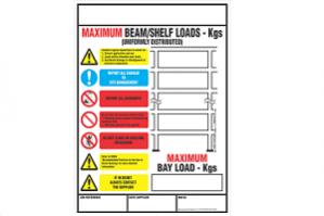 Safety Signs Sydney
