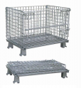 mesh-cages-collapsible-1