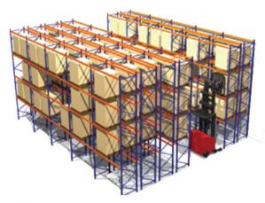 Double-Deep-Pallel-Racking-2