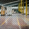 Chain Wire Fencing Sydney