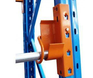 cable_rack_attachment_large
